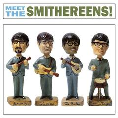 Meet The Smithereens - Tribute To The Beatles