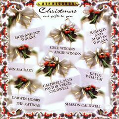 Christmas Our Gift