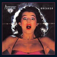 Breaker (SuPer Value Re-Issue)