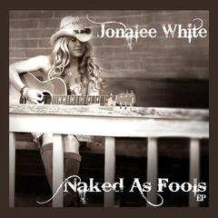 The Naked As Fools EP