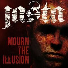 Mourn The Illusion