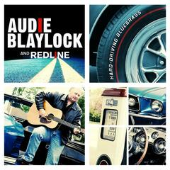 Audie Blaylock And RedLine