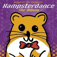 Hampsterdance Album