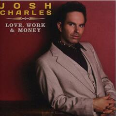Love, Work & Money