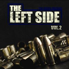 The Left Side V.2