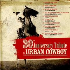 30th Anniversary Tribute to Urban Cowboy