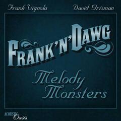 Frank N Dawg