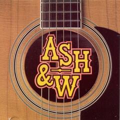 Ash & W