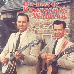 The Best Of Emerson & Waldron