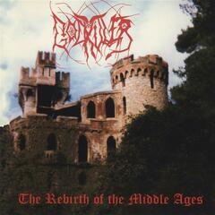 The Rebirth Of The Middle Ages EP