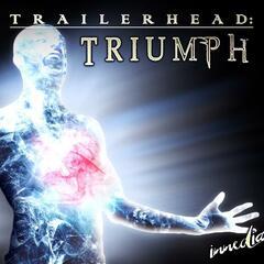 Trailerhead:Triumph
