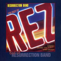 Best Of Resurrecction Band
