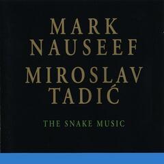 The Snake Music