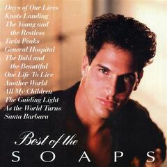Hits Of The Soaps