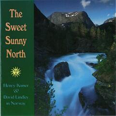The Sweet Sunny North