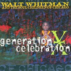 Generation X Celebration