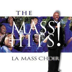 The Mass Hits!