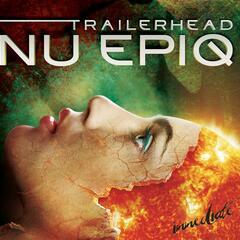 Trailerhead: Nu Epiq