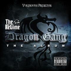 Dragon Gang