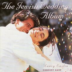 Jewish Wedding Album