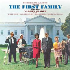 The First Family: Complete
