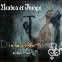Dunkle Energie (Bonus Track Version)