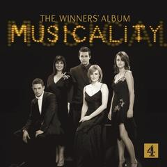Musicality Winners