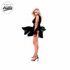 The Very Best Of Billie Piper