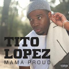Mama Proud