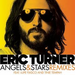 Angels & Stars (Remixes)