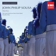 American Classics: Sousa