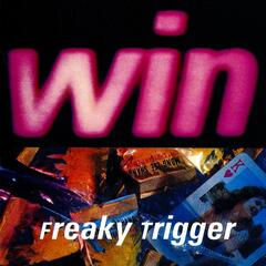 Freaky Trigger