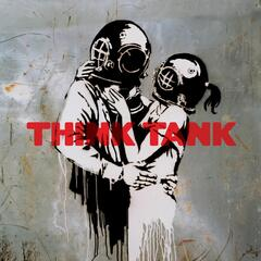 Think Tank [Special Edition] (Special Edition)