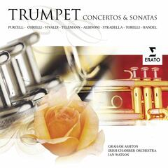 The Most Beautiful Trumpet Concertos