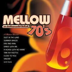 Mellow Seventies: An Instrumental Tribute to the Music of the 70s
