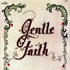 Gentle Faith
