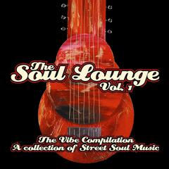 The Soul Lounge Vol. 1