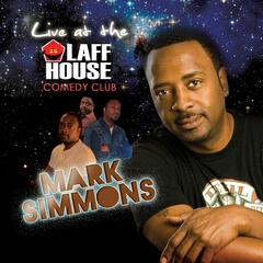 Live At the Laff House Comedy Club