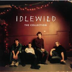 Idlewild - The Collection