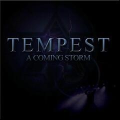 A Coming Storm
