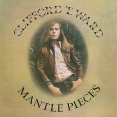 Mantlepieces (With Bonus Track)