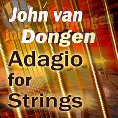 Adagio for Strings
