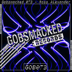 Gobsmacked 073