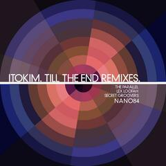 Till the End Remixes