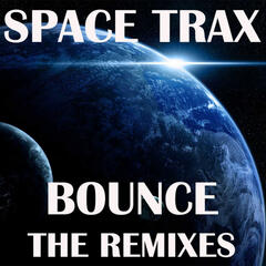 Bounce - The Remixes