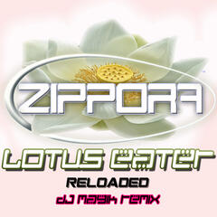 Lotus Eater Relaoded