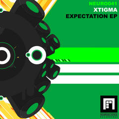 Expectation EP