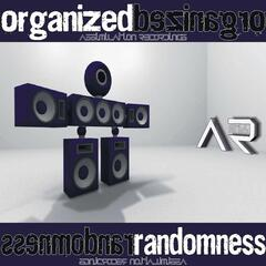 Organized Randomness