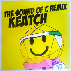 The Sound Of C - Keatch Remix
