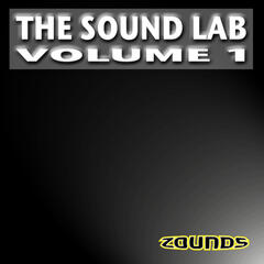 The Sound Lab - Volume 1